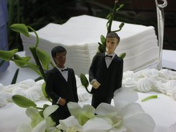 equality matrimonio gay